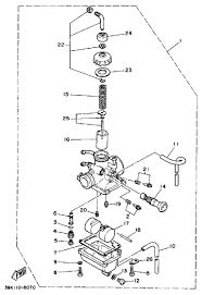 Repair and service manuals as well yamaha dt 175 wiring diagram additionally 287350 further t5030019 1977