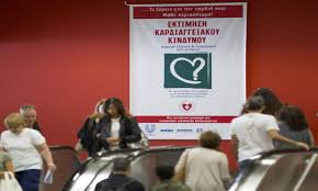Image result for Εκτίμησης Καρδιαγγειακού Κινδύνου