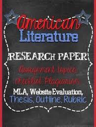 research paper topics research paper topics high school research paper  topics for middle school AppTiled com