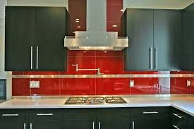 red backsplash tiles kitchen red tile red kitchen pics contemporary glass tile inside designs red tiles red backsplash tiles kitchen