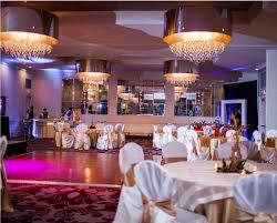 Wedding Reception Venues Buckhead Atlanta