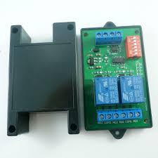 2017 shell 2ch rs485 relay dc 12v switch board modbus poll at shell 2ch rs485 relay dc 12v switch board modbus poll at command plc for ptz