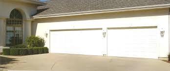 garage door header gare door mi garage door header size lvl