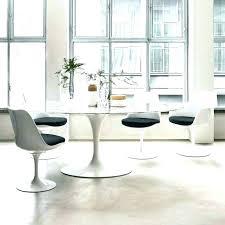 all modern furniture all modern area rugs all modern locations all modern furniture locations abstract rugs all modern