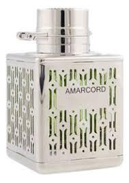 Духи <b>Atelier</b>-<b>Flou Amarcord</b> мужские — отзывы и описание аромата