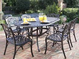 plantation patterns wrought iron furniture awesome plantation