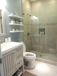 Nautical Theme Bathroom Bathroom Accessories Nautical Theme Bathroom