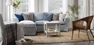 Gorgeous Lounge Room Furniture Living Room Furniture Ikea