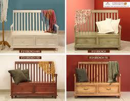 44 best International Furniture Direct images on Pinterest