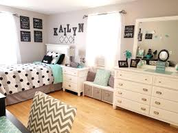 kids bedroom for teenage girls. Contemporary Bedroom Beautiful Grey Gray Room Ideas For Teenage Girl And Teal Teen Bedroom  Girls Kids Inside E In