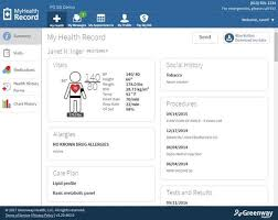 Chart Perfect Ehr Primesuite Ehr Software Reviews Pricing Demo 2019