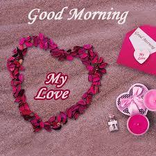 good morning hd wallpaper good morning
