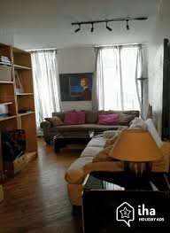 Apartment Flat For Rent In New York City Iha 57592 New York City Apartment Rental Short Term