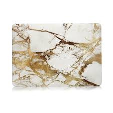 Macbook <b>Marble</b> Pattern Cover | Shopee Malaysia