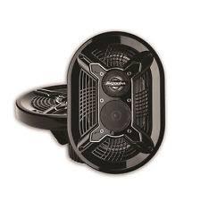 infinity 692 9i. bazooka mac6910b 6 x 9 inch 3-way marine coaxial speaker (black) infinity 692 9i n