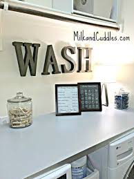 bedroom furniture makeover image19. laundry room printables bedroom furniture makeover image19 d