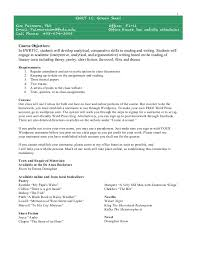 ewrt c green sheet spring  1 ewrt 1c green sheet kim palmore phd office f1 1l email