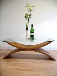 Related articles to modern wood and glass coffee table Chippdesigns Co Uk Contemporary Coffee Table Coffee Table Glass Coffee Table