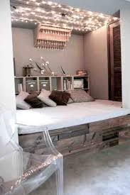 bedroom inspiration tumblr. Tumblr Bedrooms Beauteous Bedroom Mirror And Decorating Inspiration Z