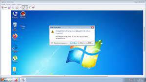 Windows'da Bazı Sistemler Ne İşe Yarar?