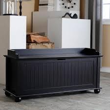 used indoor storage bench wooden indoor storage bench indoor storage bench uk small indoor storage bench