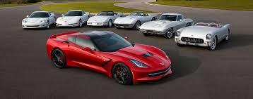 All Chevy chevy c7 : C7 Generation Corvettes | Seventh-Generation Corvette Inventory ...