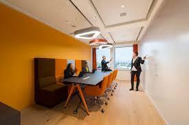 office by design. PwC Switzerland\u0027s Basel Office By Evolution Design