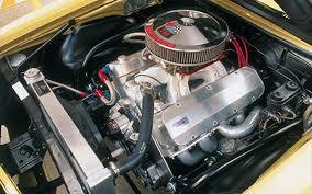 1968 camaro rs engine bay diagram 1968 auto wiring diagram schematic 1968 camaro rs engine bay diagram 1968 electrical wiring diagrams