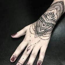 пин от пользователя Best Tattoo Ideas на доске Xbeauty Tattoo