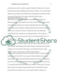 international marketing essay online marketing consultant sample resume nutrition consultant templates for microsoft word microsoft resume kamagraojelly co resume