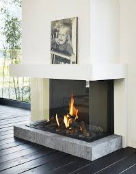 low rofile fireplaces trends tulp gas fireplace b fire 100 photo tulp
