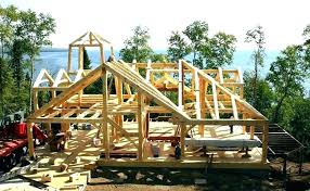 a frame house cost per square foot framing bat how to build post build a frame house