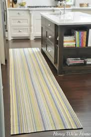 carpet rug 33 remarkable kitchen floor runners mats and runners in kitchen rugs and runners