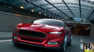 2018 subaru viziv release date. wonderful viziv 2018 ford thunderbird concept_release date and price with subaru viziv release date r