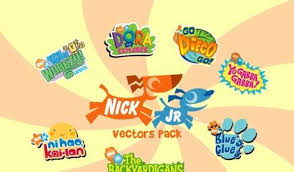 nick jr lazy town lookup beforeing