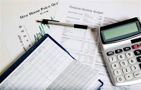 Usmortgage Calculator U S Mortgage Rates Fall To Record Levels At 4 01 Percent