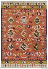 monogram area rug inspirational new turkish kilim area rug hand woven in konya turkey with