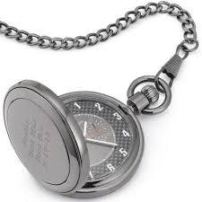 wedding gifts for men carbon fiber engraved pocket watch wedding gifts for men carbon fiber engraved pocket watch
