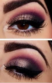 cool eye makeup ideas delectable cool eye makeup ideas for mugeek vidalondon
