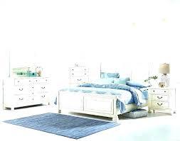 Nebraska Furniture Mart Bedroom Sets Unforgettable Furniture Mart ...