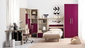 Spa Inspired Bedrooms Purple Childrens Bedroom Ideas Terrys Fabricss Blog