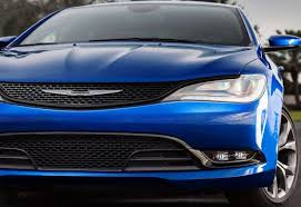 2018 chrysler 200 redesign. unique 200 2018 chrysler 200 concept models specs release date and price  httpcarsinformationscomwpcontentuploads2017042018chrysler200jpg  pinterest  in chrysler redesign