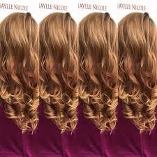 donaylle nicole hair studio photos hair salons  donaylle nicole hair studio 183 photos hair salons 117 washington ave grand haven mi phone number menu yelp