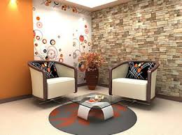 interior decoration. Becoming A Leader In The Building Industry Interior Designers Are Leaders Society Not Only Because They Creative Innovative Solutions To Internal Decoration