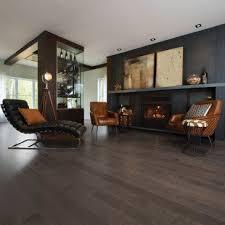 Herringbone hardwood floors Herringbone Pattern Brown Maple Hardwood Flooring Charcoal Mirage Herringbone Inspiration The Harper House Herringbone