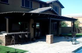 brown aluminum patio covers. Patio Ideas Medium Size Brown Aluminum Covers Home Design Gallery Insulated Cover Wholesale . T