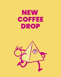 Proud mary coffee subscription | wild $19.00 $20.00. Three Fresh Crop Coffees Three Proud Mary Coffee Usa Facebook
