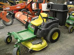 steiner tractor mower tractor repair wiring diagram murray riding mower wiring diagram together steiner 60 rotary mower deck mulching or rear discharge