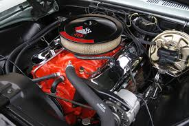 1967 Camaro Parts 1967 1969 Camaro Parts Third Time39s The Charm How Many