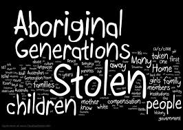 best teaching resource images learning resources  the stolen generation essay year 12 hsc english standard